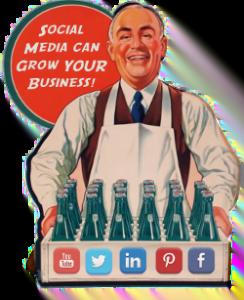 social_media_pricing
