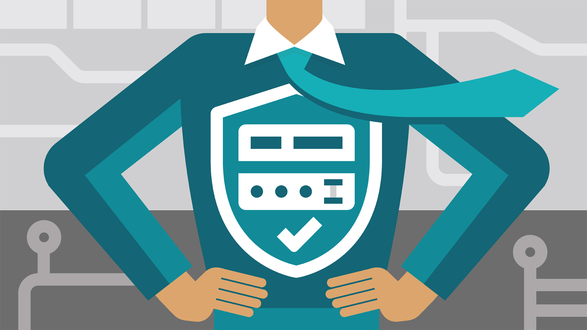 wordpress and security todcan todcan